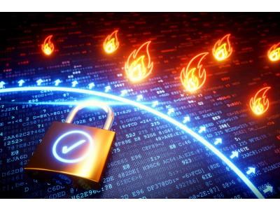 Tìm hiểu về chức năng tường lửa (Firewalls) trên các sản phẩm của hãng Cisco
