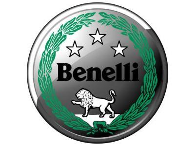 Xe máy Benelli