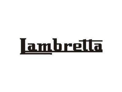 xe máy Lambretta