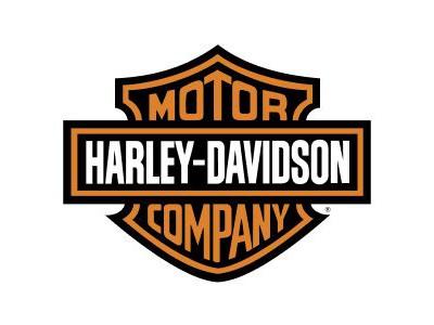 Xe Harley Davidson
