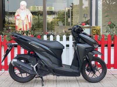 HONDA VARIO 125cc NHẬP INDO