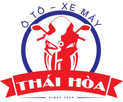 Cửa hàng xe máy cũ Thái Hòa TPHCM